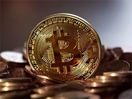 Adding Bitcoin to Your Retirement Funds