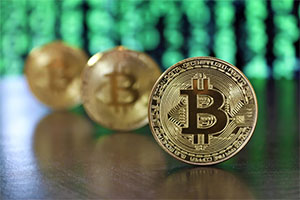 Cryptocurrency – Hot or Not?