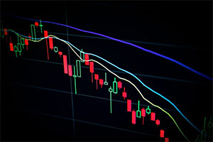 Four Crypto Rules that Every New Trader Should Know