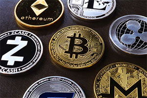 How Is Bitcoin Different from other Cryptocurrencies?