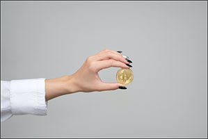 Myth-Busting Common Bitcoin Misconceptions
