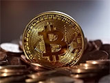 5 Reasons to Invest in Bitcoins