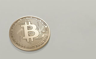 Useful Tips for Investing in Bitcoin
